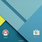 【Nexus5】Android5.0.1のアップデートへのお誘いが!→したよ、という話。