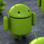 【Nexus5】Android5.0へアップデートをするとdビデオにさようならする羽目に。
