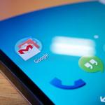 わたしが知りたい、検索キーワードに頻出する「Nexus5 星マーク」って何ですか?