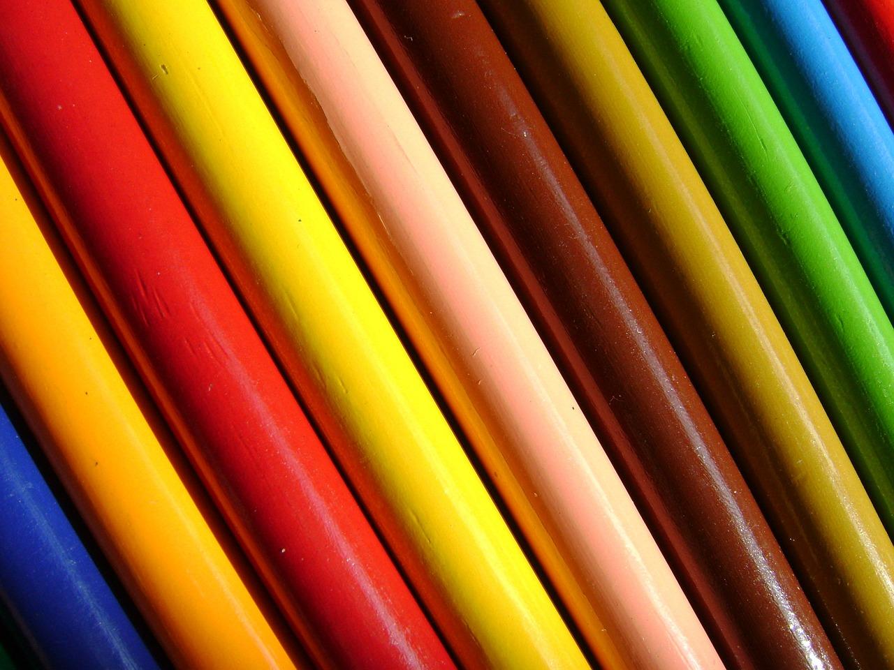 colors-185425_1280