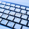 PCのキーボードで「デュ」の入力?え、わたしできないかも!?