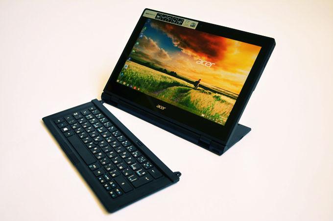 tablet-814839_1280